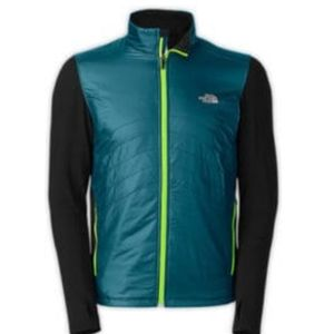 The North Face L LARGE Animagi Jacket Coat